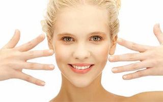 Белые пятна на ногтях пальцев рук: фото, причины и лечение