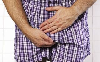 Реабилитация после удаления аденомы предстательной железы – сколько дней длится и что надо делать для скорейшего восстановления