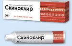 Препараты от себорейного дерматита: обзор эффективных средств