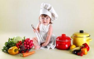 Бляшки у ребенка на теле, ногах, языке, голове: фото, причины появления и лечение