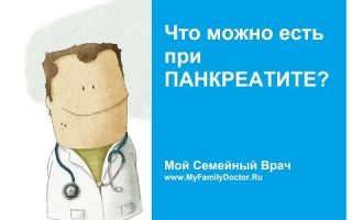 Чем лечить поджелудочную железу — лечение народными средствами