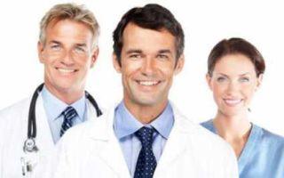 Васкуляризация щитовидной железы услиена или повышена — что это значит