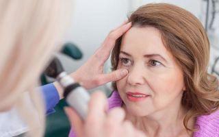 Базедова болезнь — причины и симптомы, что это такое