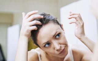 Народное лечение себорейного дерматита: рецепты эффективных средств