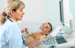 Болезни тимуса, их причины и симптомы