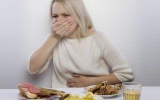 Амебный абсцесс печени — причины, симптомы, диагностика и лечение