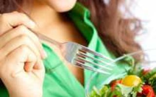 Лекарства при панкреатите поджелудочной железы при обострении