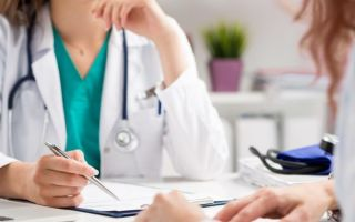 Дерматит Дюринга: фото, симптомы и лечение