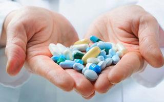 Эффективная профилактика простатита в домашних условиях