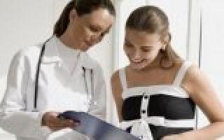 17-он-прогестерон гормон: что это такое и нормы у женщин