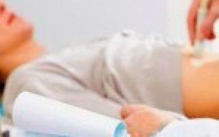 Доброкачественные опухоли печени — причины, симптомы, диагностика и лечение