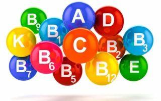Аутоиммунный тиреоидит и беременность: симптомы, последствия для плода, лечение