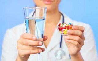 Некроз поджелудочной железы: симптомы, проявление, лечение, прогноз