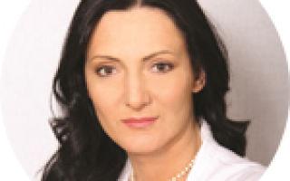 Угревая сыпь на спине: причины появления и эффективные методы лечения