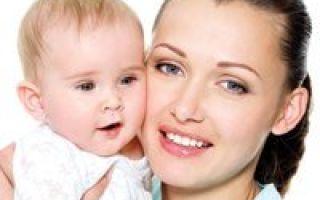 Псориаз у детей: особенности, причины появления и лечение