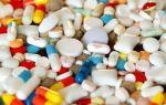 Повышенный андроген: симптомы и лечение