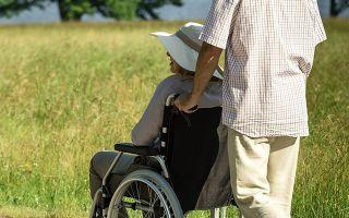 Оформление инвалидности в 2018 году: когда делать, документы, сроки — пошаговая инструкция