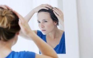 Лечение дерматита у взрослых — аллергического, себорейного