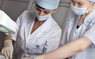 Постмастэктомический синдром — причины, симптомы, диагностика и лечение