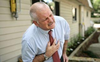 Мастит у мужчин — симптомы, лечение. почему возникает и как его избежать.