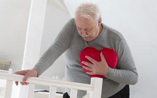 Холестериновые бляшки на веках: фото, причины появления и лечение