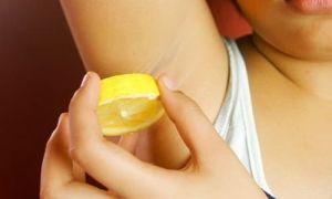 Пятна на коже подмышками: фото, причины образования, как избавиться
