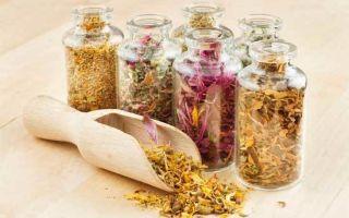 Эффективные народные средства от дерматита: проверенные временем рецепты