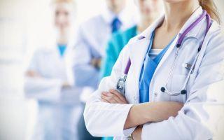 Эффективность химиотерапии при раке простаты — правда или миф?