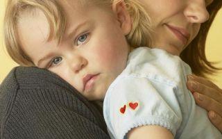 Инфекционная эритема: фото, лечение и симптомы пятой болезни