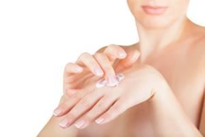 Мази и кремы от нейродермита: гормональные и негормональные