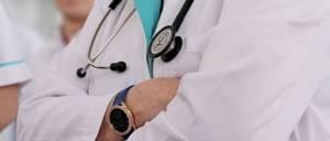 Диета при дерматите - меню у взрослых и детей
