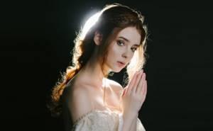 Заговоры и молитвы от рожи