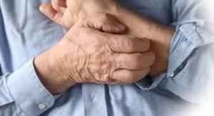 Симптомы склеродермии ограниченной и системной