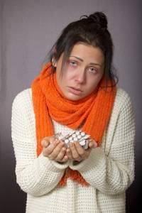 Лечение нейродермита: схема, лекарства, таблетки, витамины, лечение при беременности