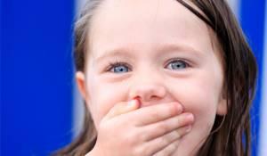 Лечение дерматита у детей