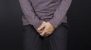 Перламутровые папулы на половом члене у мужчин