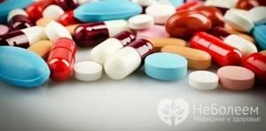 Как вылечить дерматит: атопический, аллергический, себорейный, пероральный, пеленочный