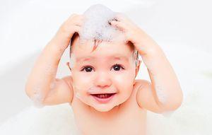 Детский дерматит: аллергический, атопический, себорейный