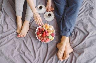 Методы лечения дерматита