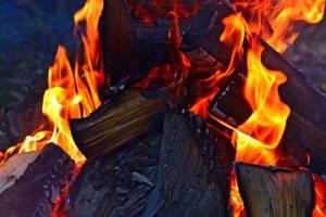 Волдырь от ожога: что делать, первая помощь в домашних условиях, как убрать волдырь от ожога кипятком, мази