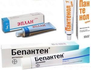 Причины дерматита у детей и взрослых