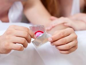 Сифилитическая розеола. Фото, симптомы и лечение