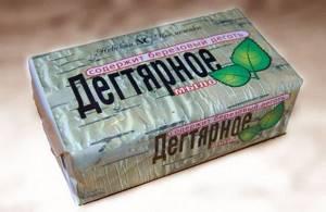 Периоральный дерматит: причины, лечение, мазь Элидел