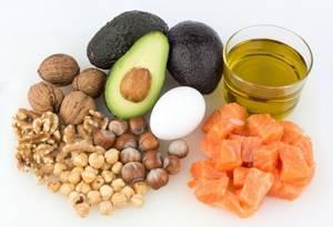 Как лечить акне: диета, лосьоны, удаление