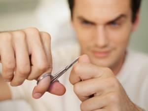 Пальпация простаты – безопасная процедура, обязательная при подозрении на простатит