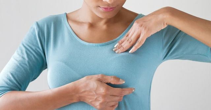 Дольковая карцинома молочной железы прогноз