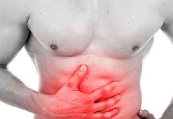 Голодание при панкреатите: как правильно начинать, мнение врача