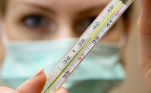 Антитела к рецепторам ттг