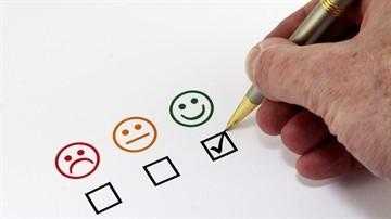 Помогает ли Простамол при простатите: отзывы, как принимать