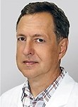 Диагностика заболеваний паращитовидной железы в клинике
